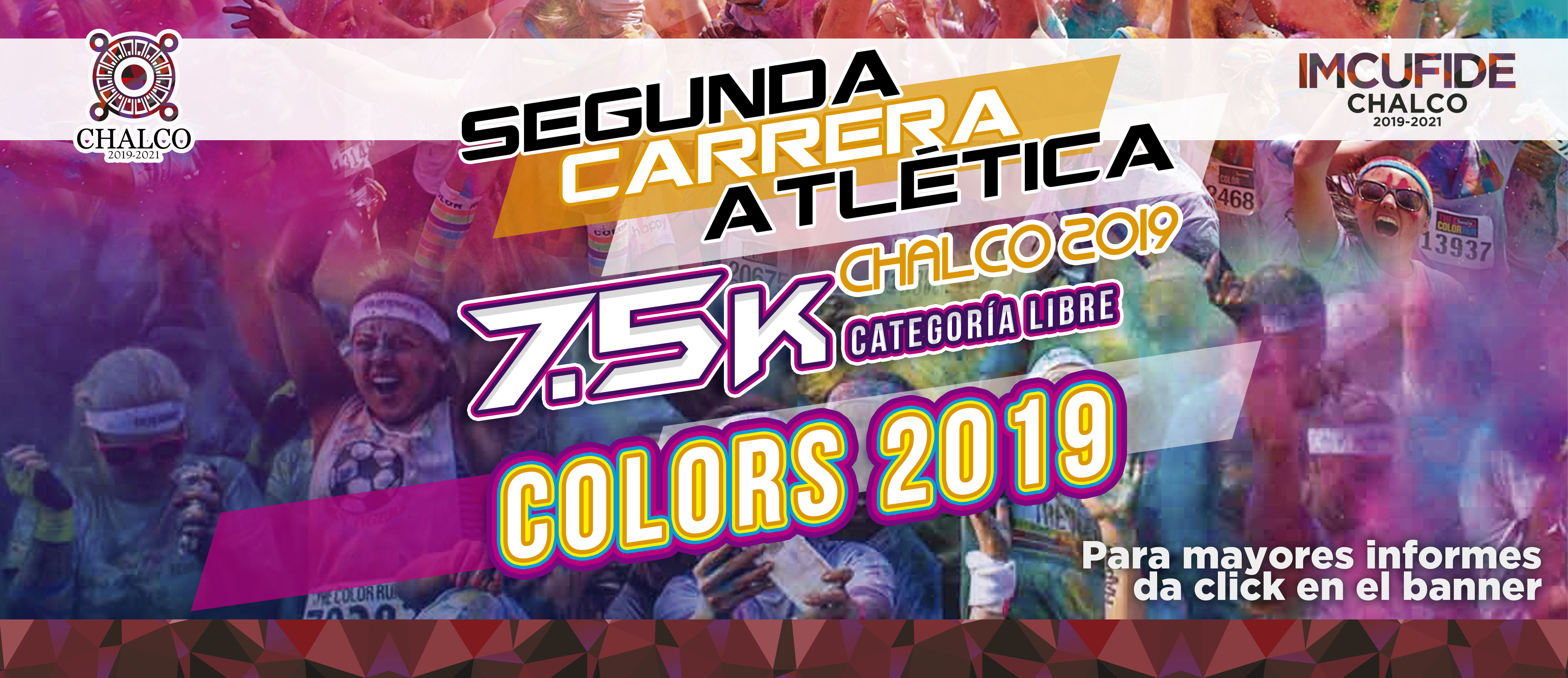 carrera-colors