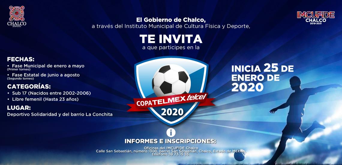 Banner-copa-Telcel
